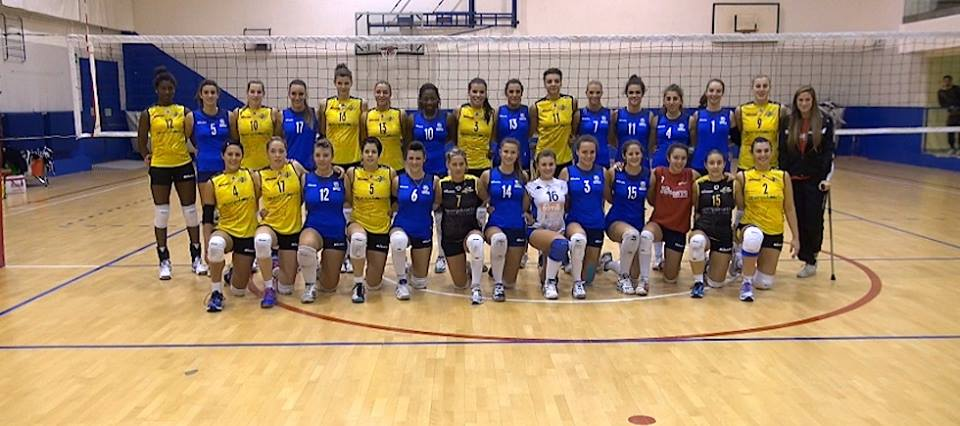 Volley Doc Asti
