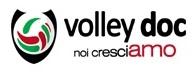Logo Volley Doc Asti