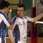 wts volley massa