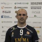 Emma Villas Chiusi Scappaticcio Mario
