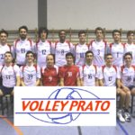 Volley Prato serie c m