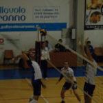 Torneo Epifania Saronno