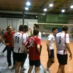 volley prato serie c