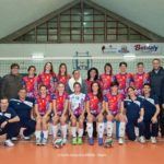 Betitaly Volley Maglie