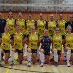 Delta Informatica Volley Trentino