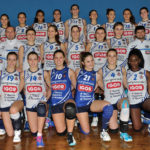 B2-C Igor Volley