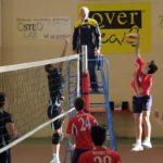 volley prato