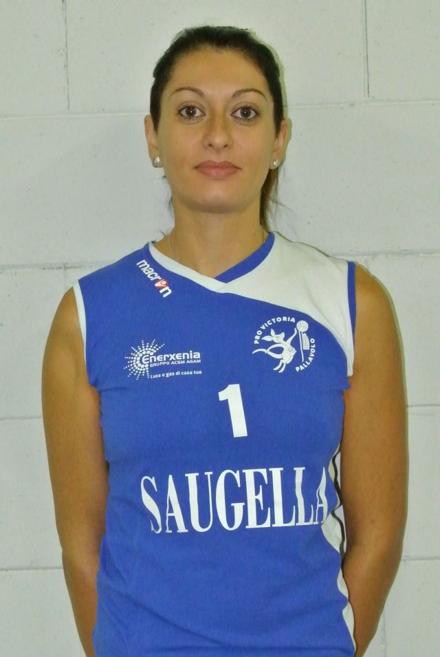 new volley brindisi