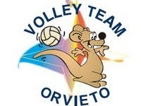 orvieto volley team