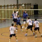 volley prato valdera