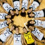 Coveme Vip San Lazzaro Play Off B1 Femminile