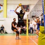 Tempini Volley azzano