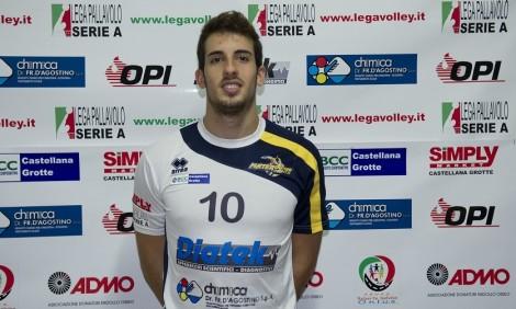 Davide-Pellegrino