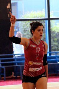 Steve Pan volley photos-silvia-lanzi-volleygroup