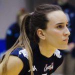 Sofia-Moretto chieri