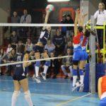 viva volley serie c