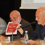Presentazione Sport in Cuneo