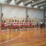 Gs Volley Palermo