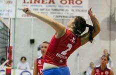 kos potenza Vecchietti foto di VolleyBassoLazio_2