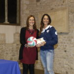 omia volley cisterna anagni