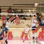 omia volley 2015 kennymoreno_foto_Rogato