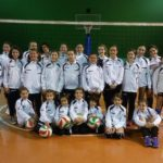 under 12 under 13 e minivolley colonna1