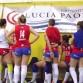 Centro KOS Potenza - La Mimosa Teatina CH 019